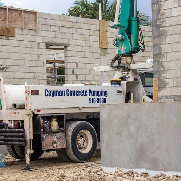 Cayman-Islands-Concrete-Pumping-140730IMG-6691