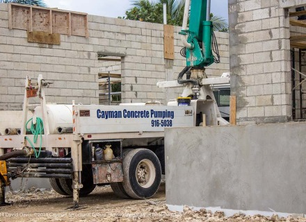 med_res_gallery_940_cayman_islands_construction-6691