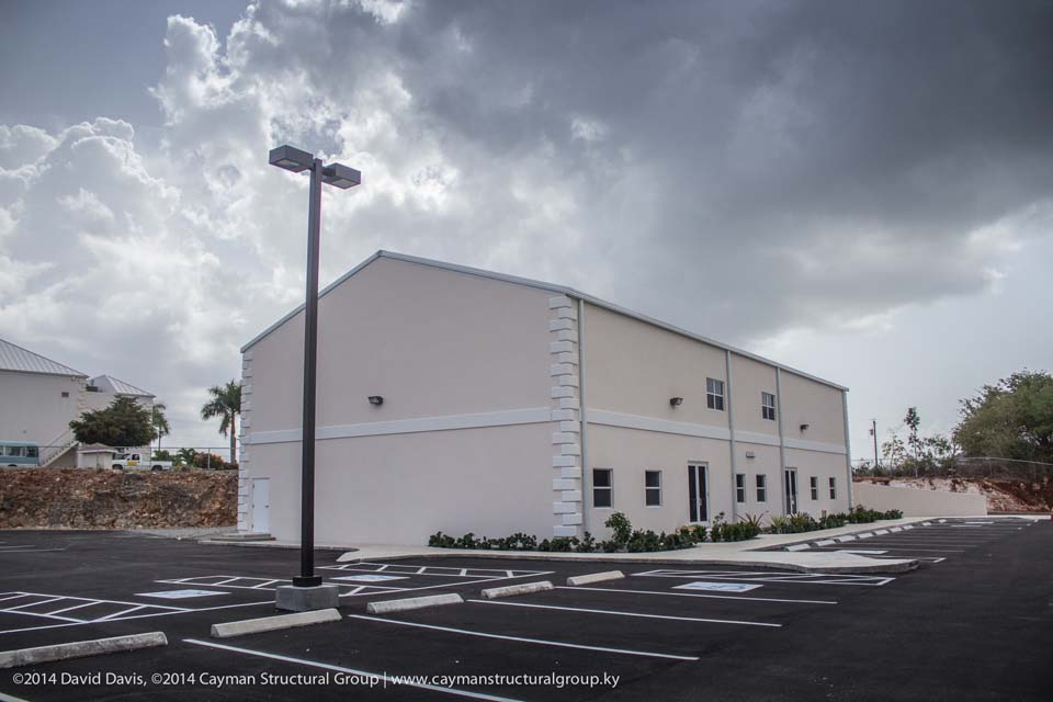med_res_gallery_940_cayman_islands_construction-6848