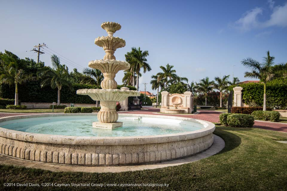 med_res_gallery_940_cayman_islands_construction-7223