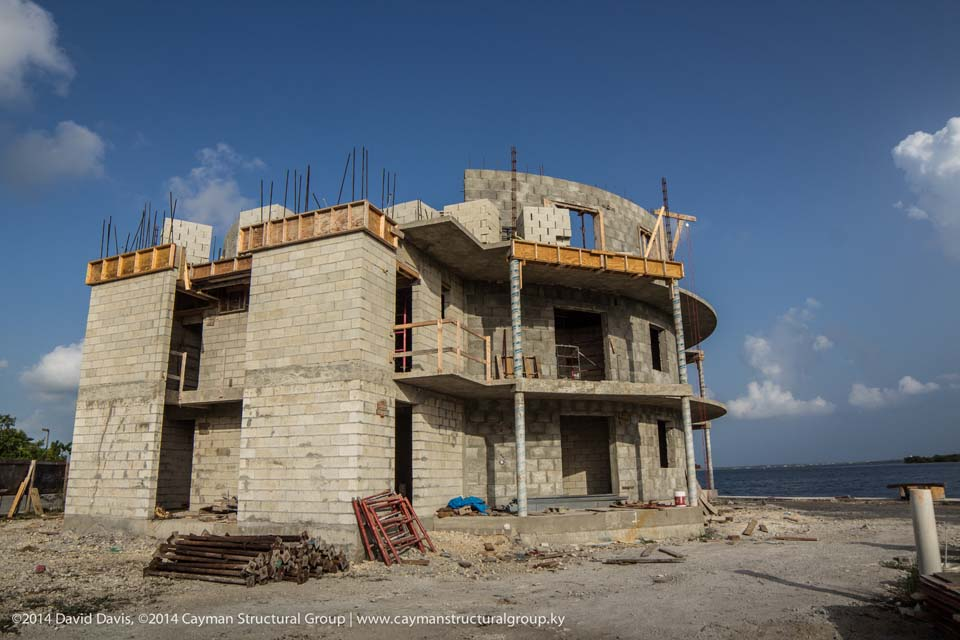 med_res_gallery_940_cayman_islands_construction-7228