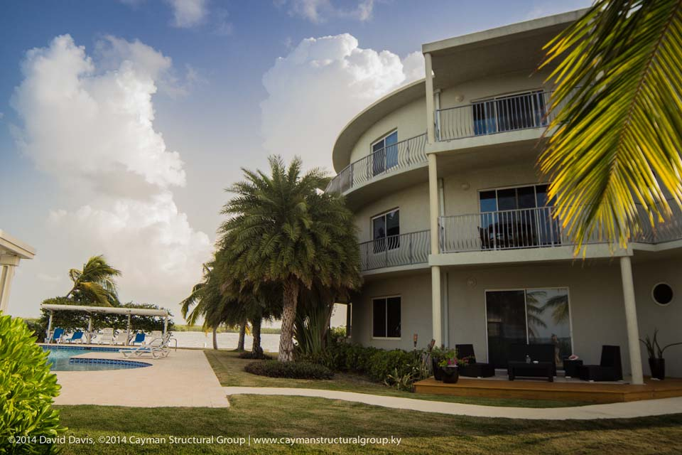 med_res_gallery_940_cayman_islands_construction-7239