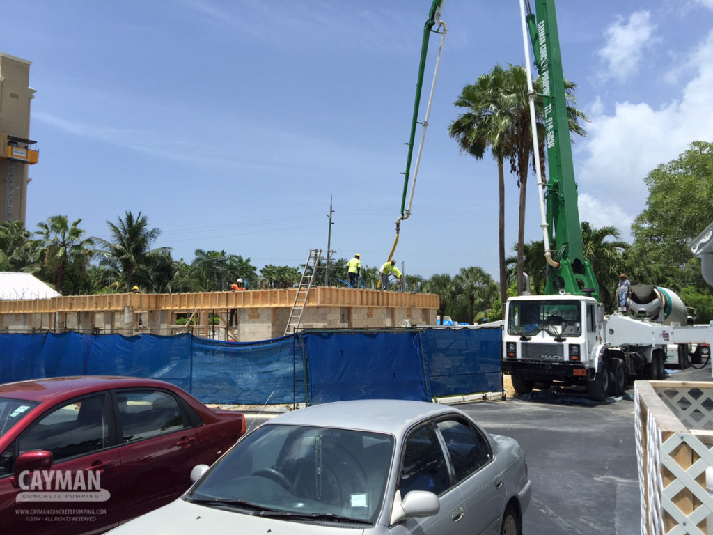 CAYMAN-CONCRETE-PUMPING-CORAL-STONE-IMG-0351