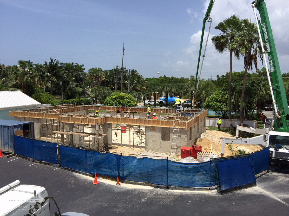 CAYMAN-CONCRETE-PUMPING-CORAL-STONE-IMG-0352