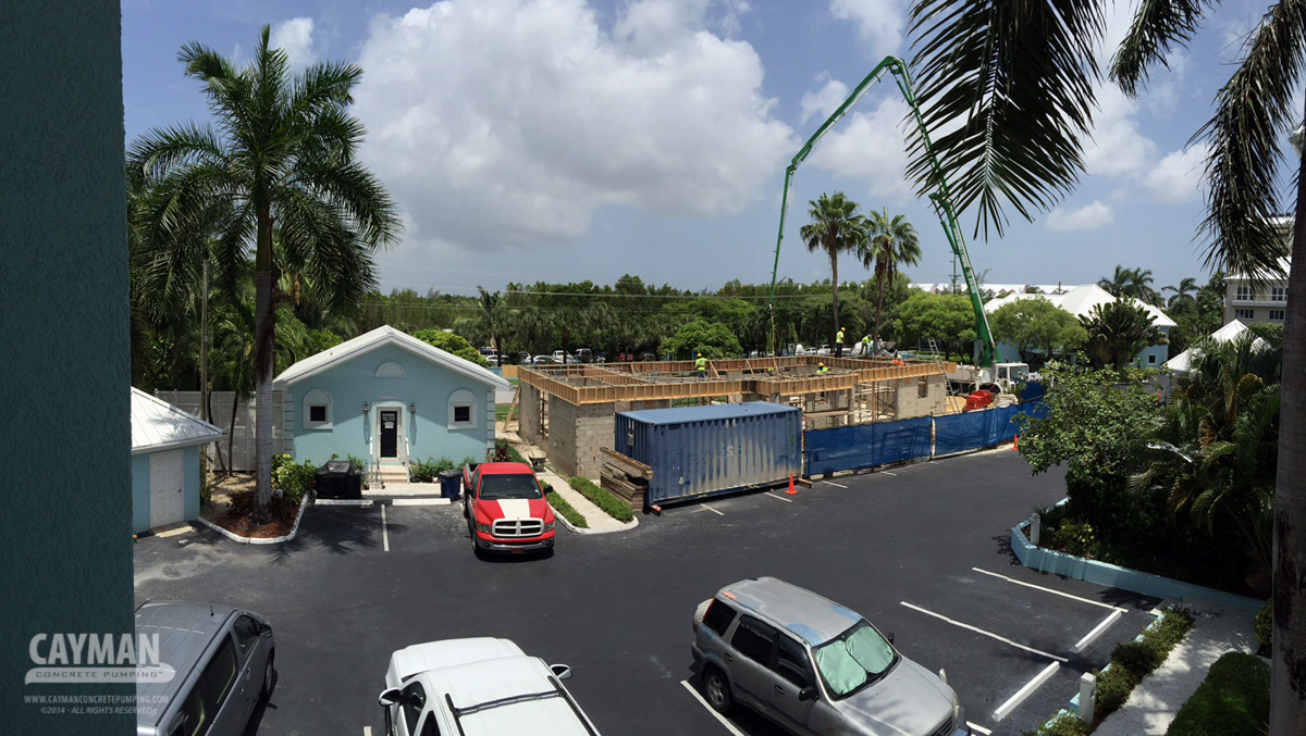 CAYMAN-CONCRETE-PUMPING-CORAL-STONE-IMG-0354