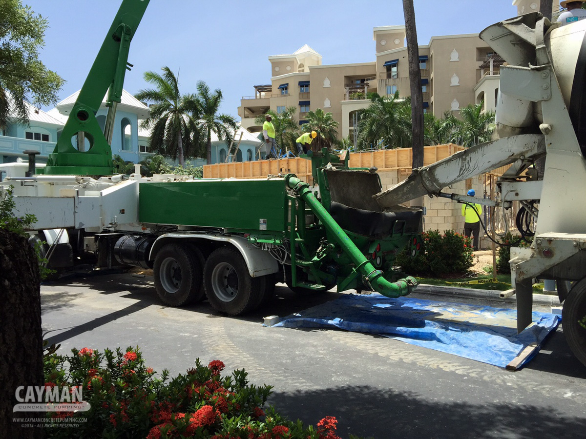 CAYMAN-CONCRETE-PUMPING-CORAL-STONE-IMG-0356