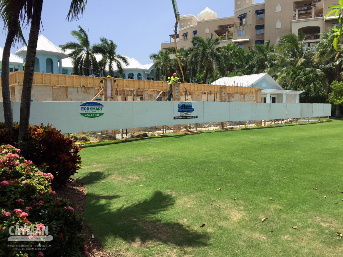CAYMAN-CONCRETE-PUMPING-CORAL-STONE-IMG-0357
