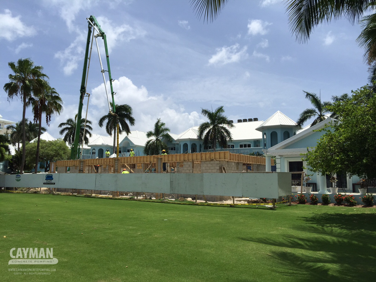CAYMAN-CONCRETE-PUMPING-CORAL-STONE-IMG-0358